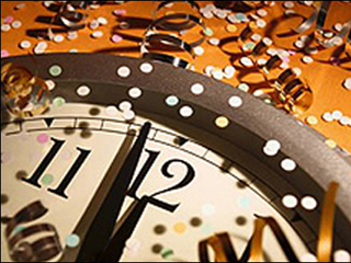 СмС поздравления с новым 2013 годом