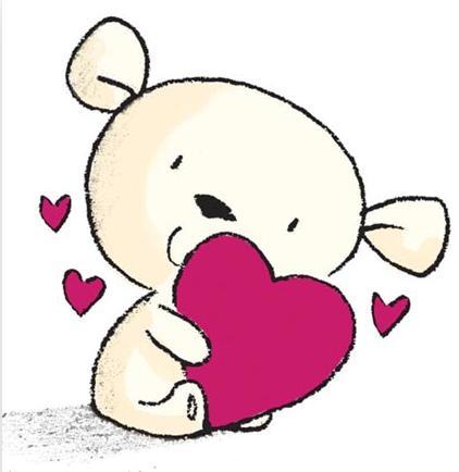 Поздоровлення коханої у віршах На День Святого Валентина
