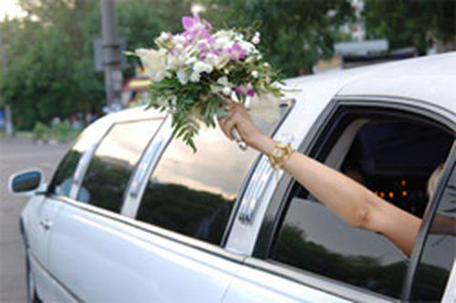 СМС поздоровлення на весілля