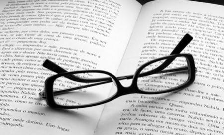 Афоризми та вислови про навчання та знання